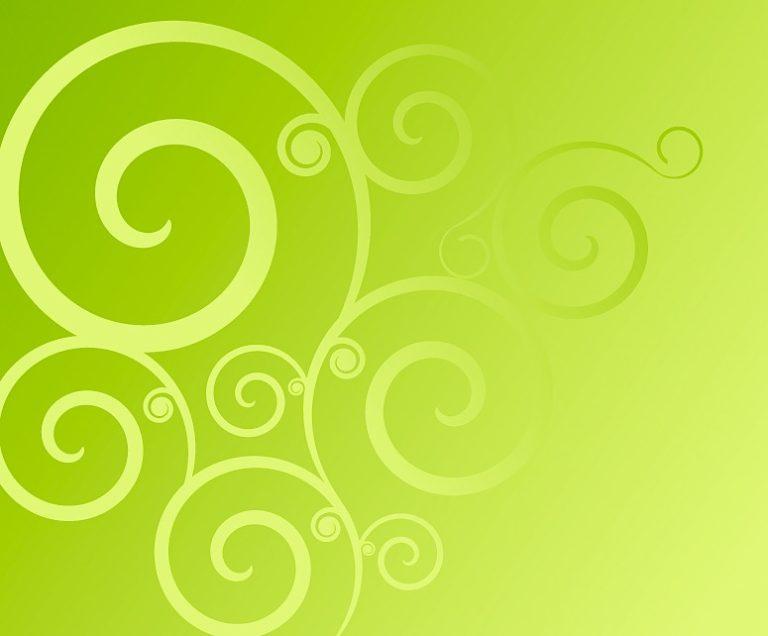 カラーセラピーの色の意味: 黄緑 -YELLOW GREEN- オリーブグリーン