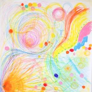 変化や新しさを求めるとき、アート表現やカラーはいい道しるべになります。